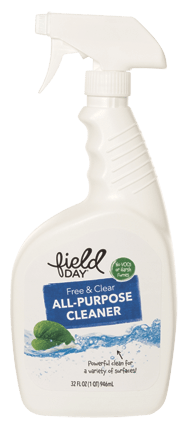 Free & Clear All-Purpose Cleaner